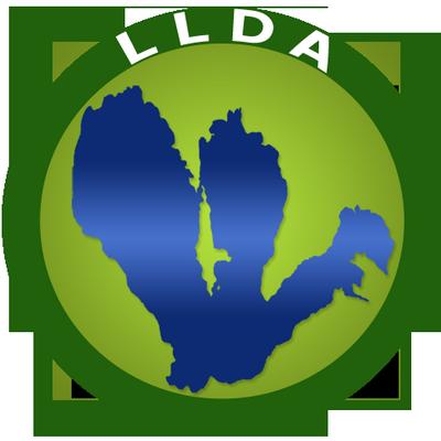 LLDA Logo